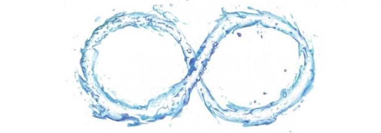 reuso de água