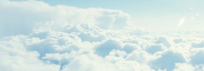 Poluentes da Atmosfera
