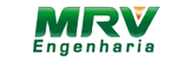 MRV Engenharia